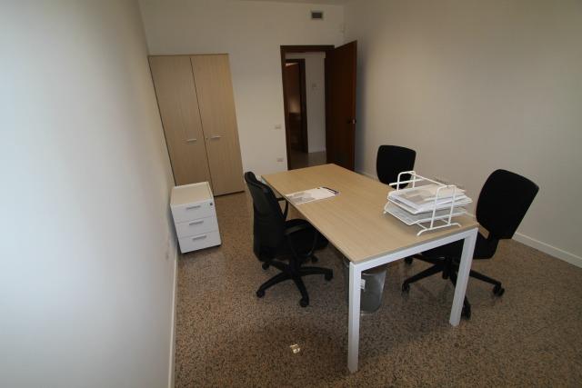 ufficio a ore roma s pietro