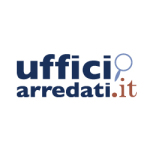 Ufficiarredati Roma Affiliato