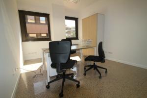 Ufficio temporaneo Roma S Pietro